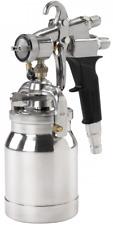 Capspray Maxum Ii Hvlp Turbine Gun Titan Spraytech 0524041