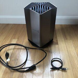 Blackmagic Design Egpu Amd Rx580 8gb Thunderbolt 3 Os X Ebay