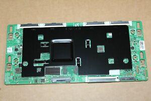 LCD TV T-CON LVDS BN41-02573A SK98BN9504324A BN95-04324A FOR SAMSUNG UE75MU6100K