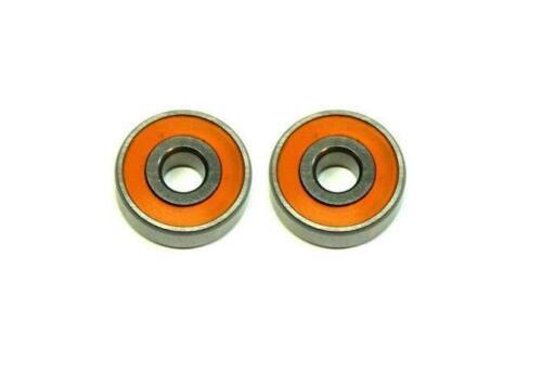 8.1R-TW Daiwa CERAMIC #7 spool bearings MORETHAN PE SV 8.1L-TW