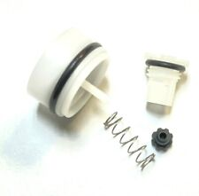105 0015 Sanborn Coleman Powermate Air Regulator Repair Kit