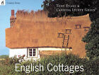 English Cottages by Candida Lycett Green, Tony Evans (Paperback, 2002)