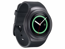 Samsung Gear S2 Smartwatch Unlocked