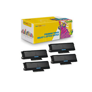 4Compo-Compatible-TN650-Toner-Cartridge-for-Brother-DCP-8060-DCP-8065-HL-5240