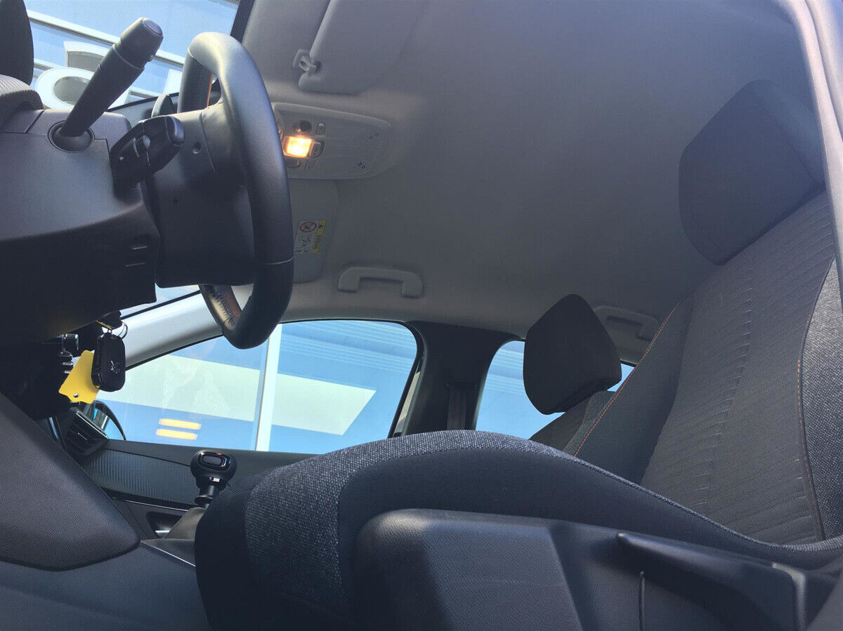 Peugeot 208 1,2 PT 100 Active+ - billede 5
