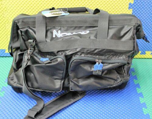 Okuma Nomad Technical Duffle Bag ANT-TECH-DBL