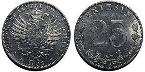 25-centesimi-1902-SPL-R