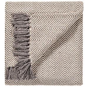 Fair-Trade-Soft-Hand-Woven-Settee-Sofa-Throw-100-Cotton-125-x-150cm