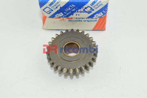 PANDA 4X4 />85 FIAT 4162722 1300 INGRANAGGIO RETROMARCIA CAMBIO FIAT UNO 1100
