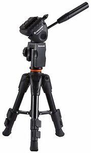 Details about Vanguard Espod CX 1 OS Table Tripod + Window Mount Spotting  Scope / Binoculars
