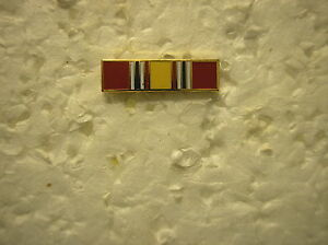 MILITARY-MEDAL-LAPEL-PIN-NATIONAL-DEFENSE-SERVICE-MEDAL