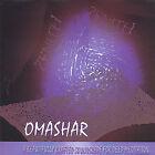 Zenith * by Omashar (CD, Jul-2005, Omashar)