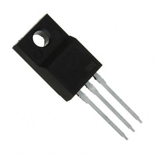 2SJ657 SANYO Transistor TO-220F