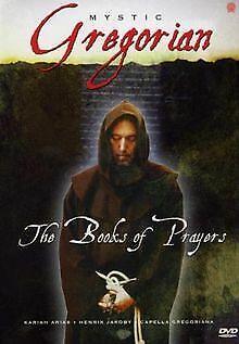 Mystic Gregorian - The Bo von Axel Stummer | DVD | Zustand sehr gut