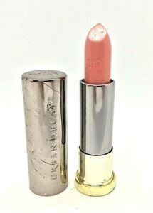 BNIB Urban Decay Vice Lipstick in Unicorn NWT   Urban