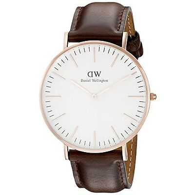 Daniel Wellington 0109DW Bristol Wrist Watch [Watch] Daniel Wellington
