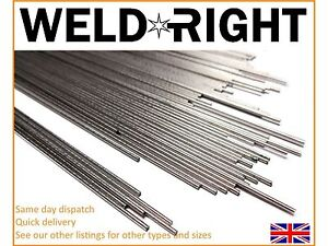weldright-sifalumin-N-16-4047-Varillas-Soldadura-TIG-2-4mm-x-50-Barras