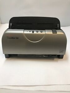 Xerox-DocuMate-152-Pass-Through-Scanner-POWERS-ON-UNTESTED-FOR-PARTS-ONLY-AS-IS