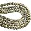 4-6-8-10mm-Lot-Bulk-Natural-Stone-Lava-Loose-Beads-DIY-Bracelet-Jewelry-Necklace thumbnail 100