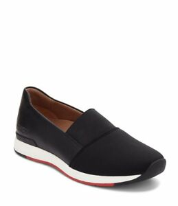 CAMEO COMFY SLIP-ON SHOE, ARCH SUPPORT