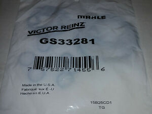 Fits Mercruiser 3.0L Marine 4 Cylinder Pistons Set Of 4 Silvolite 1491H+.020