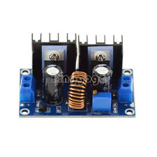 DC 8~32V to 45~390V High Spannungs-Boost-Wandler ZVS Step up Booster Modu ND4R6
