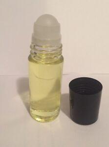 1oz-Uncut-Body-Oil-Jimmy-Choo-W-TYPE-1oz-Roll-On-Glass-Bottle