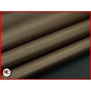 Carbon-Artificial-leather-CARB11