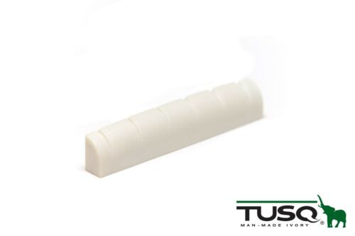 "NEW Graph Tech Tusq PQ-6134-00 Slotted 1-3//4/"" Nut"