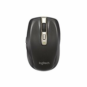 Logitech-Anywhere-Mobile-Mouse-MX-Wireless-Mouse-For-PC-And-MAC-Very-Good