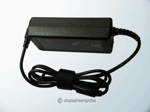 AC Adapter For LG Electronics HS200 HS200G LED DLP Projector Power Cord Charger