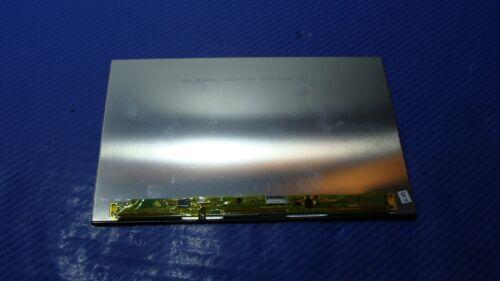 "Insignia Flex NS-15T8LTE 8/"" OEM Tablet Glossy LCD Screen Display BCL800-08A1M"