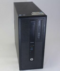 HP-ProDesk-600-G1-Tower-Core-i3-4130-3-40GHz-8GB-500GB-HDD-Windows-10-Home