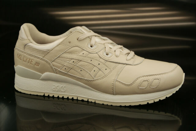 asics womens lifestyle shoes homme