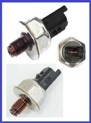 8200584034 A6640700195-6S7Q9D2 Capteur Pression 8200584032-2S7Q9D280AE