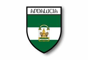 sticker-adesivi-adesivo-stemma-citta-bandiera-auto-moto-andalusia