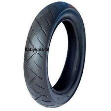 pneu poussette Quinny Freestyle 12½ x 2¼ (57-203) - pneu Quinny Freestyle 3 XL
