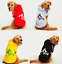 Puppy-Pet-Dog-Clothes-Hoodie-Winter-Sweatshirt-Shirt-Pet-Coat-Jacket-S-9XL thumbnail 16