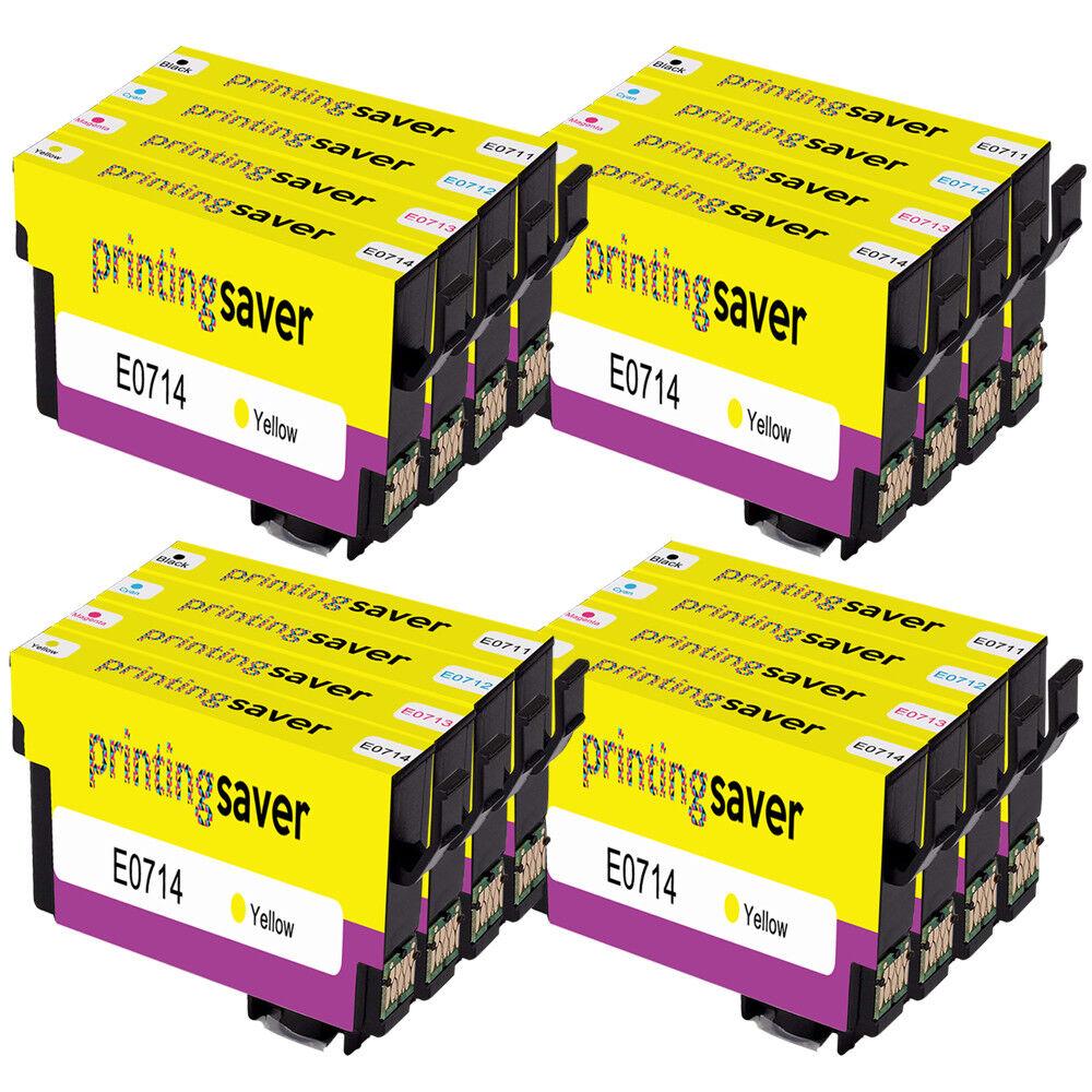 EPSON DX6050 WINDOWS 8 X64 TREIBER