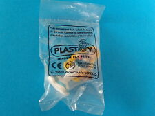 ASTERIX - PLASTOY - BRIDELIX - FALBALA - NEUF SCELLE - 1999