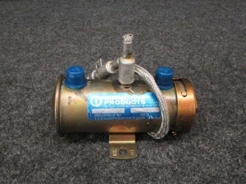 USE: CA6508092-1A 476-411 Airmotive Fuel SA Alcohol Pump P//N  467-411