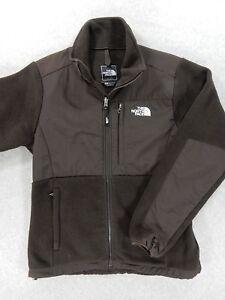 ea62d13c809f Image is loading The-North-Face-DENALI-Fleece-Jacket-Womens-Medium-