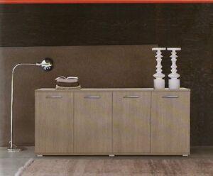 Credenza Moderna Con Vetrina : Credenza moderna moderno legno credenze vetrina vetrine