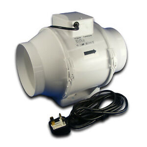 6-034-Hydroponic-Grow-Room-Fan-Inline-Tent-TT-Extractor-For-Duct-Carbon-Filter