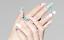 Konad-Stamping-Nail-Art-Pro-Salon-Set-1-Acrylic-Gel-original-Ideal-Gift-Quality thumbnail 6