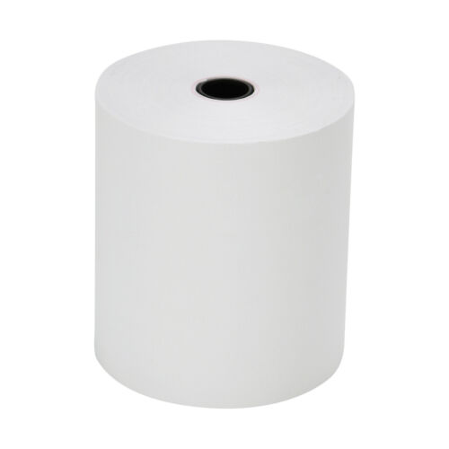 8 Rolls 4x6 Direct Thermal Shipping Postage Labels 450//Roll Zebra Eltron 2844