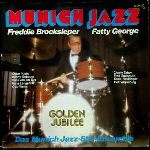 Freddie-Brocksieper-Munich-Jazz-1950-1980-Amati-A-LP-123-Vinile-V029024