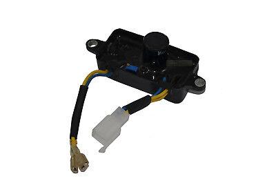 2000//3 AVR Spannungsregler für Stromerzeuger Einhell BT-PG 2000//2 STE 2500//1
