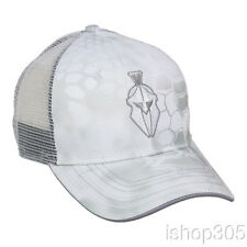 60c2edb1506 item 3 Kryptek Yeti Black Mesh Back Cap Hunting Hat Trucker Camo Hat Baseball  Cap -Kryptek Yeti Black Mesh Back Cap Hunting Hat Trucker Camo Hat Baseball  ...