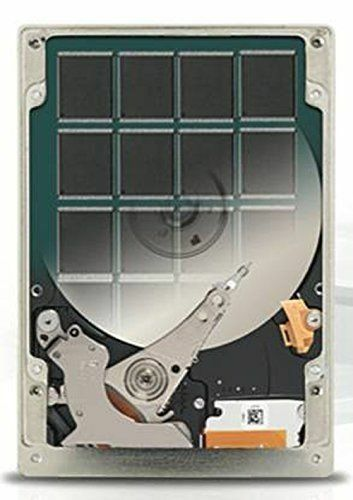 3451 14 3443 2TB Solid State Hybrid Drive for Dell Inspiron 14 3452 14